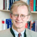 Prof. Dr. Dodo zu Knyphausen-Aufseß Master's in Energy management