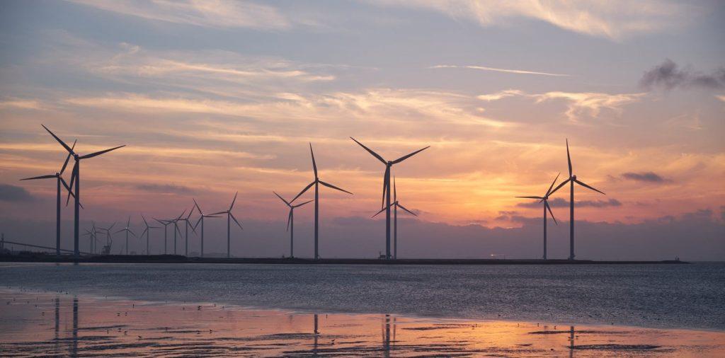 European and International Energy Law MBL